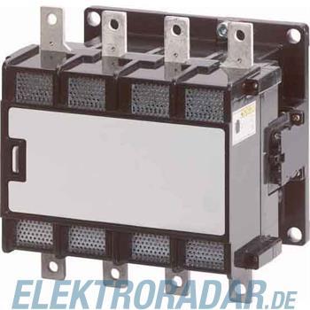 Eaton Leistungsschütz 4p 2S2Ö DILP500/22 #207463