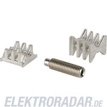 Eaton Umbausatz D-K4X185