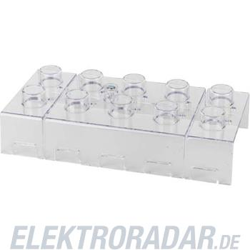 Eaton Klemmenabdeckung H-K4X185/5