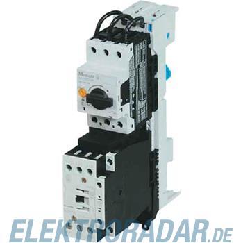 Eaton Direktstarter MSC-D-25-M25(24VDC)