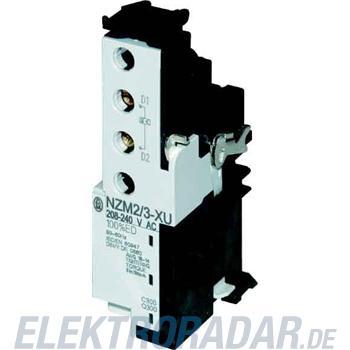 Eaton Spezialauslöser NZM1-XUVHIVL