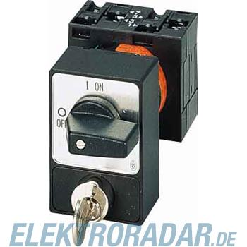 Eaton Panikschalter P1-25/E/SVA(S)