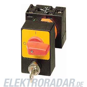 Eaton Panikschalter P1-25/E/SVA(S)-RT