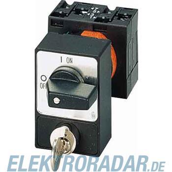 Eaton Ein-Aus-Schalter P1-32/E/SVA(A)