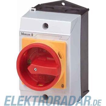 Eaton Hauptschalter P3-63/I3/SVB/N