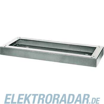 Eaton Standsockel SS5-ID0375