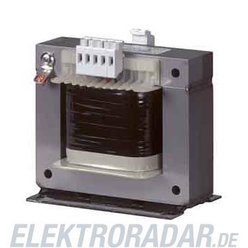 Eaton Steuertransformator STI0,63(400/24)