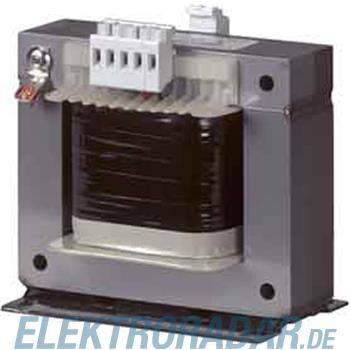 Eaton Steuertransformator STI1,0(400/24)