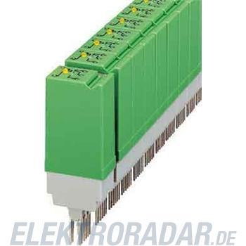 Phoenix Contact Relaisstecker (ST-REL) ST-REL3-KG230/21/AU