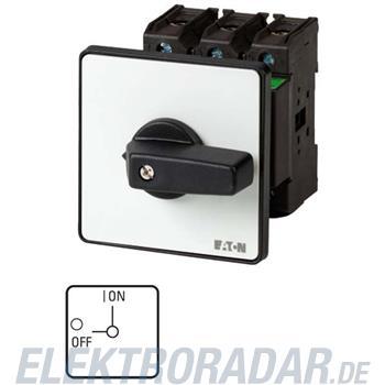 Eaton Sperrgriff SVB-T6-160