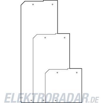 Eaton Seitenwand SWRL50-ID