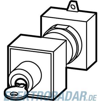 Eaton Ein-Aus-Schalter T0-1-102/Z/S