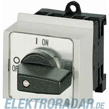 Eaton Gruppen-Umschalter T0-1-8214/IVS