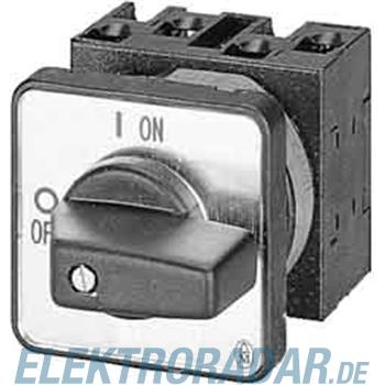 Eaton Gruppen-Umschalter T0-2-15422/Z