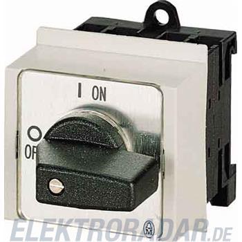 Eaton Spannungsmesser-Umschalter T0-2-15921/IVS