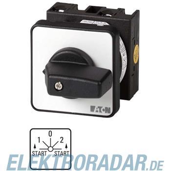 Eaton Steuer-Tastschalter T0-2-8182/E
