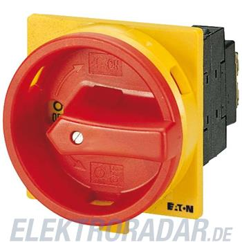 Eaton Hauptschalter T0-3-15159/EA/SVB