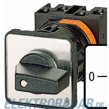Eaton Umschalter, Spannungs- T0-3-8030/E