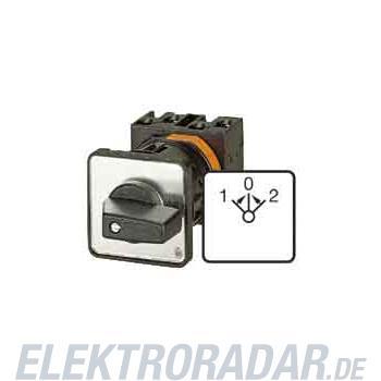 Eaton Wendeschalter T0-3-8228/Z