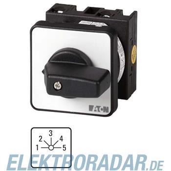 Eaton Stufenschalter T0-5-15139/EZ