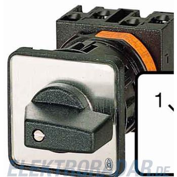 Eaton Wechsel-Umschalter T0-8-8372/EZ