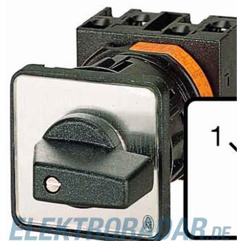 Eaton Wechsel-Umschalter T3-2-8221/EZ
