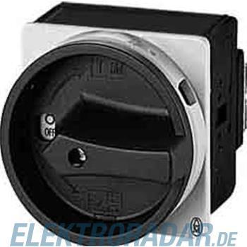 Eaton Hauptschalter T3-3-15680/EA/SVB-SW