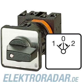 Eaton Gruppen-Umschalter T3-3-8216/E