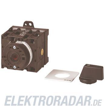 Eaton Dahlanderschalter T3-4-8440/XZ