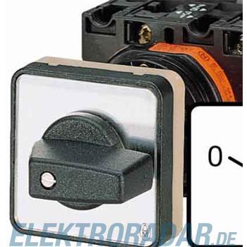 Eaton Polumschalter T3-4-8441/Z