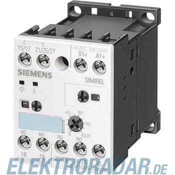 Siemens Zeitrelais Multifunktion 3RP2005-1AQ30