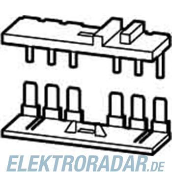 Eaton Wendeverdrahtungssatz DILM32-XRL