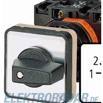 Eaton Wechsel-Umschalter T3-8-8372/Z