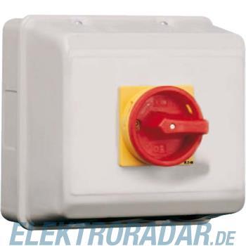 Eaton Hauptschalter T5-4-15682/ST/SVB
