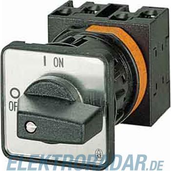 Eaton Ein-Aus-Schalter T5B-3-8342/E