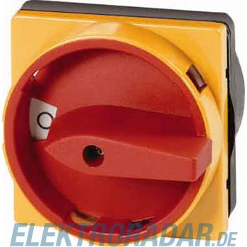 Eaton Hauptschalter T5B-4-15164/EA/SVB