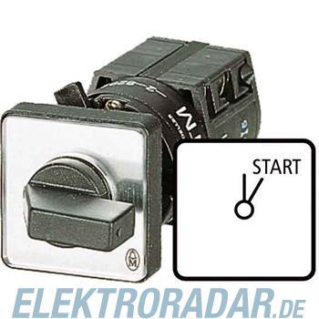Eaton Steuer-Tastschalter TM-1-8175/E