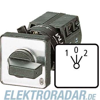 Eaton Gruppen-Umschalter TM-1-8214/E