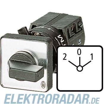 Eaton Gruppen-Umschalter TM-4-8213/E