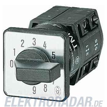 Eaton Codierschalter TM-4-8552/E