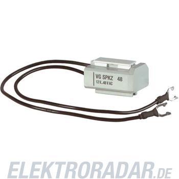 Eaton Varistor Schutzbeschaltung VGSPKZ48