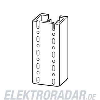 Eaton Tragrahmenprofil WS19-ID