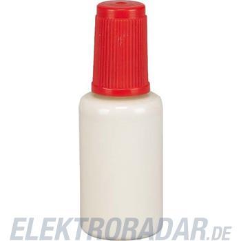 Eaton Lackstift RAL7035 XAFL7035