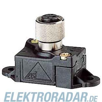 Eaton Abzweig ZB2-100-AZ1
