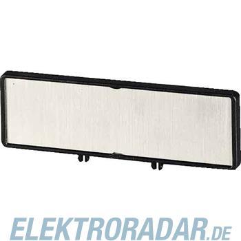 Eaton Außenwarnschild ZFS61/62-NZM7