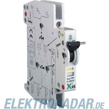Eaton Ausl.-Signalschalter Z-NHK
