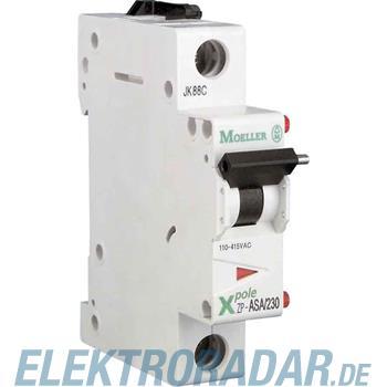 Eaton Arbeitsstromauslöser ZP-ASA/230