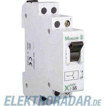 Eaton Steuerschalter 230/400V Z-S/3S
