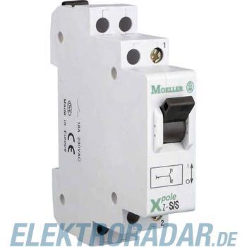 Eaton Steuerschalter 230/400V Z-S/3S1O