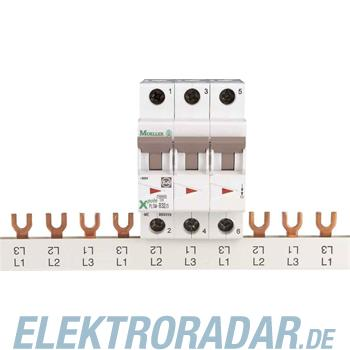 Eaton Verschienung Z-GV-10/1P-1TE